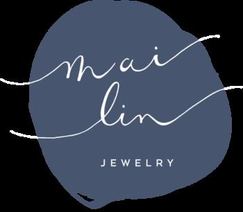 Mai Lin Jewelry